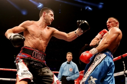 froch-kessler-rematch (11)